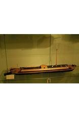 NVM 10.05.010 Herna, Maasschip (19e eeuw)