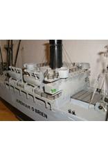 NVM 10.10.067 Libertyschip EC2-S-C1, (1942-1945)
