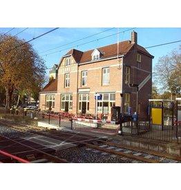 NVM 30.00.003 station Ommen