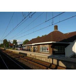 NVM 30.00.007 station Putten