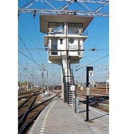 NVM 30.01.006 seinhuis Maastricht