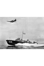 NVM 10.11.066 Air-Sea rescue boat (1940) - RAF