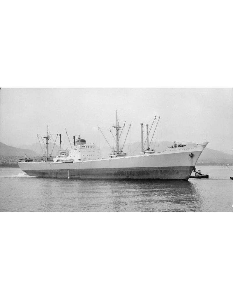 "NVM 10.20.049 vrachtschip ms ""Argo Ollandia"" (1957)"
