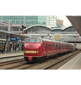 NVM 20.04.004 DE-driewagenstel 111-152 - Plan U voor spoor 0