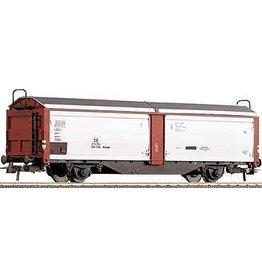 NVM 20.06.060 schuifdakwagen Tbis