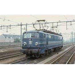 NVM 29.01.504 E-lok NS serie 1300