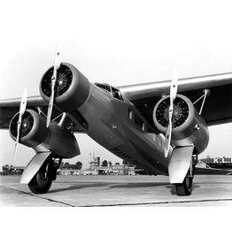 NVM 50.00.004 Fokker FXX