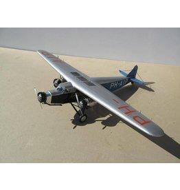 NVM 50.00.015 Fokker FXVIII