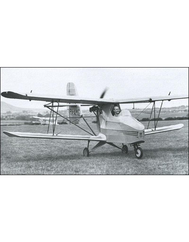 NVM 50.00.018 Scheldemusch 1937