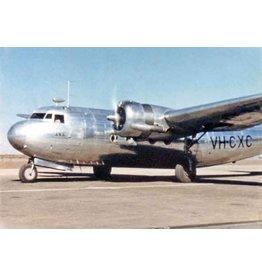 NVM 50.02.009 Douglas DC 5