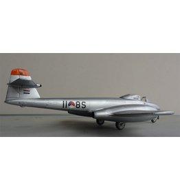 NVM 50.11.003 Gloster Meteor MK-8