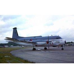 NVM 50.13.002 Breguet Atlantic