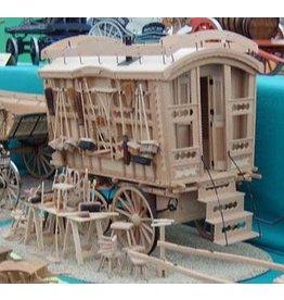 NVM 40.30.037 brush wagon