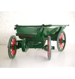 NVM 40.31.066 Friese hooiwagen na 1860