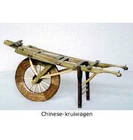 NVM 40.32.067 Chinese kruiwagen