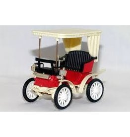 NVM 40.35.025 Peugeot 1892