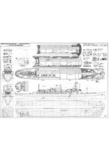 """NVM 10.10.007 passagiersschip ss """"Statendam"""" (1956) - HAL"""