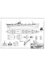 "NVM 10.10.073 vrachtschip ms ""Rio de Janeiro"" (1963) - Johnson Line"