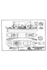 """NVM 10.10.086 vrachtschip ss """" Hunan"""" (1932) - China Nav. Co."""