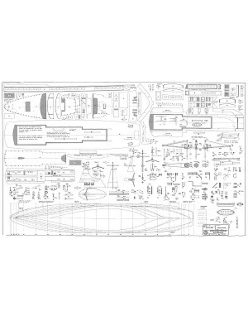 """NVM 10.10.123 veerboot ms """"Helgoland"""" (1963) - HADAG"""