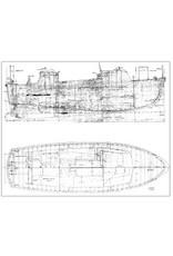 NVM 10.11.079 marinemotorsloep WM-2