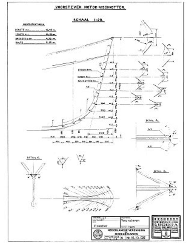 NVM 10.13.025 viskotter
