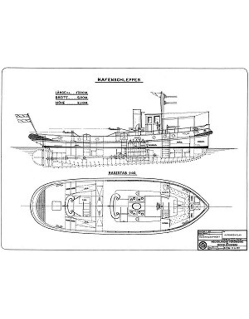 NVM 10.14.081 havensleepboot