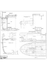 NVM 10.15.053 havenwerkbootje