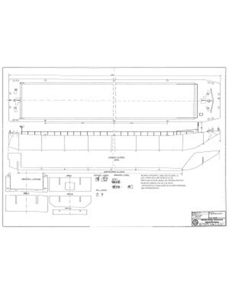 NVM 10.15.060 bunkerboot