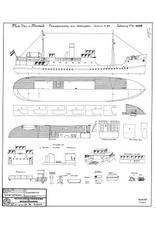 NVM 10.20.015 binnenvaart passagierschip