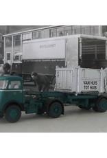NVM 40.04.036 DAF laadkisten oplegger