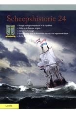 NVM 74.10.024 Scheepshistorie: Deel 24