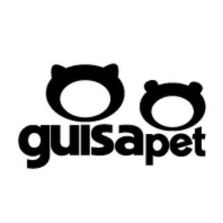 Guisapet