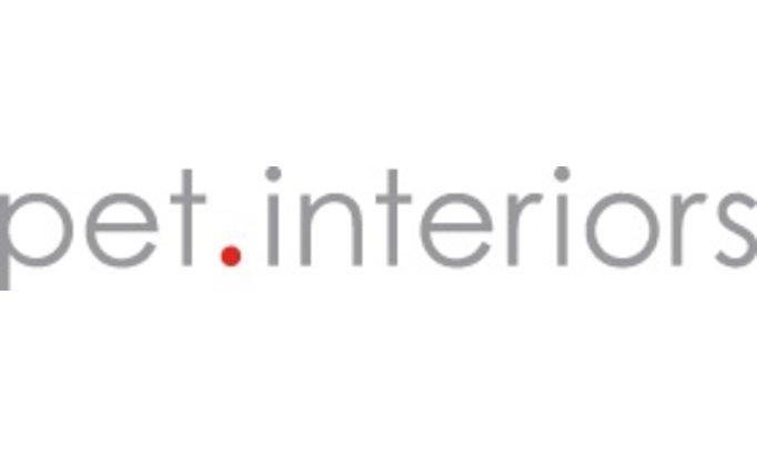Pet.Interiors