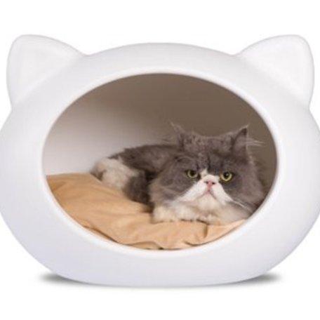 Kattenmanden