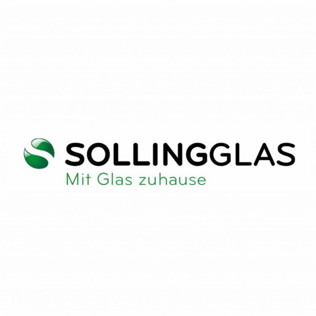 SOLLINGGLAS