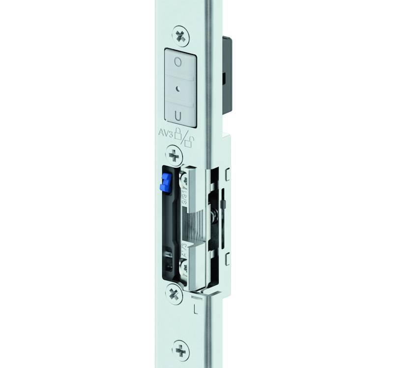 aluminium haust r kaufen sicherheit im sch nsten design. Black Bedroom Furniture Sets. Home Design Ideas