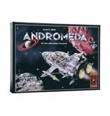999 Games Andromeda Bordspel