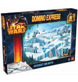 Goliath Domino Express Star Wars Assault On Hoth