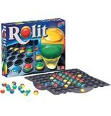 Goliath Rolit Classic Bordspel