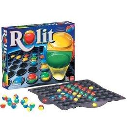 Goliath Rolit Classic