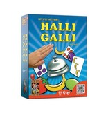 999 Games Halli Galli Kaartspel