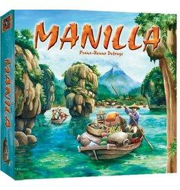 999 Games Manilla