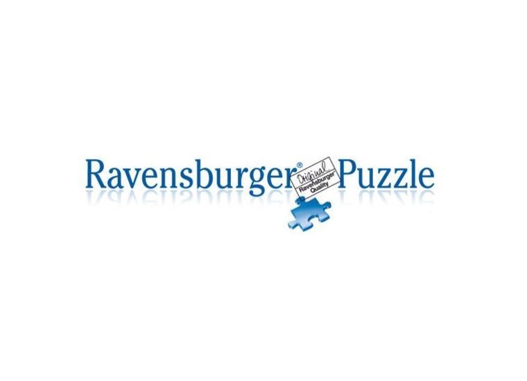 Ravensburger Puzzels