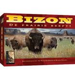 999 Games Bizon De Prairie Beeft