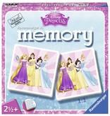 Ravensburger Memory Disney Princess XL Kaartspel