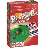 Jumbo Pim Pam Pet Original Gezelschapsspel