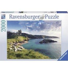 Ravensburger Puzzels Ierland