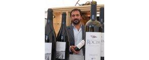 Herdade do Rocim wijn