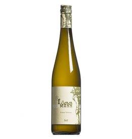 Kolkmann wijn Kolkmann Grüner Veltliner Lössmann 2014